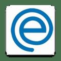 Earn Stations-Your Earning Master MakeMoney Online 3.0
