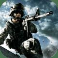 Assassin Battle 2020 – Offline Shooting Games 1.0.2c