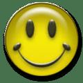 Lucky Patcher Mod 5.2.1