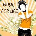 Radio Online - TuneIn & Music, Podcasts 2.0.1