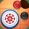 Carrom Stars - Play 3D Carrom Board Game Online 1.0.6
