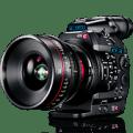 HD Camera 41.40