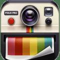 Pixlr Pro - photo editing 11.0