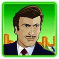 The Money Game Slots 1.2.2