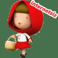 Sesli Masallar - internetsiz 2.7