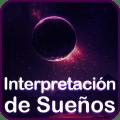 Interpretación de Sueños 1.6.1