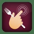 Restaurant Menu 4.7.6.4