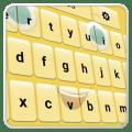 Emoji Keyboard Theme 1.145.8.68