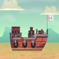 Cargo Ship Escape 2 1.0.0