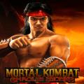Mortal Kombat Shaolin Monks Walkthrough New Update