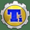 Titanium Backup ★ root needed 8.4.0.2