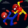 Stickman Battle Supreme - Fighting Stickman games 1.0.39