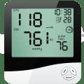 Blood Pressure 3.0