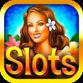 Hawaiian Party Free Slots 2.1