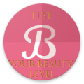 Test Your beauty level 17