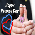Propose day: Greeting, Wishes, Quotes, GIF 1.2.22