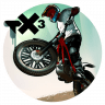 Trial Xtreme 3 1.2