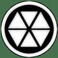 Oreo White Icon Pack P2 ✨Free✨ 2.5