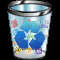 Easy App Uninstaller 1.0.0