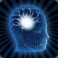 Brainwave Tuner (Full Version) 3.9