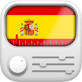 Radio Spain Free Online - Fm stations 4.0.0