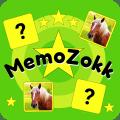 MemoZokk 1.0.0