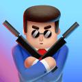 Mr Bullet - Spy Puzzles 3.4