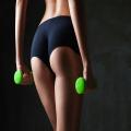 Butt Workout Trainer 1.3