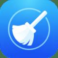 DU Cleaner & Clean Cache 1.3.7.5