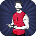 Perfect Personal - Body fat calculator, workout 4.5