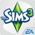 The Sims 3 1.5.21.1