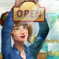 Fancy Cafe - Restaurant & Decorating Games 1.0.4
