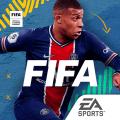 FIFA Football 14.3.00