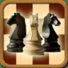 Chess 1.06
