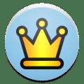 Chess Genius Lite 3.1.0