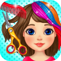 Hair saloon - Spa salon 1.0.1