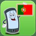 Portuguese applications 4.6