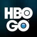 HBO GO ® Películas y series originales. 301.16.021