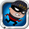 Thief Run 1.2