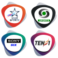 Sports Live Tv HD 1.3
