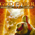 God of War - Chains of Olympus 1