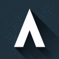 Apolo Launcher: Boost, theme, wallpaper, hide apps 1.2.8c