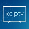 XCIPTV PLAYER 3.2.2