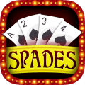 Spades Multiplayer 2.2