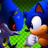 Sonic CD 1.0.6