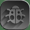 Tha_Black - icon pack 9.5.6