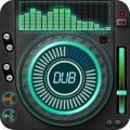 Dub Music Player - Audio Player & Music Equalizer 4.11