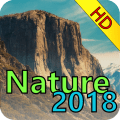 Nature Wallpaper HD 2018 1.0