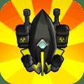 Rocket Craze 3D 1.5.9