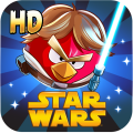 Angry Birds Star Wars HD 1.5.13